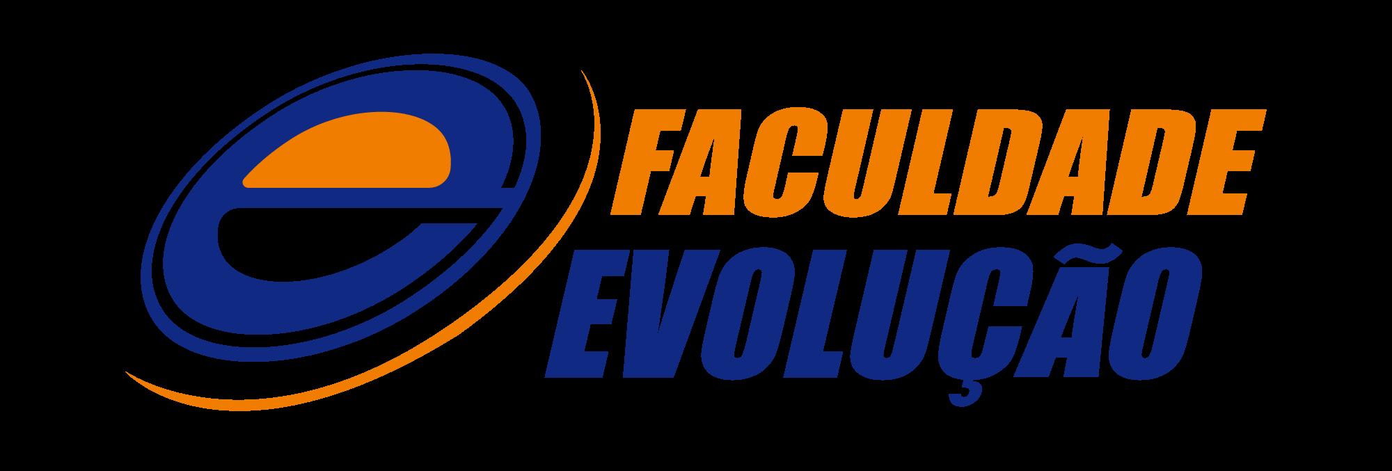 faculdade-evolução