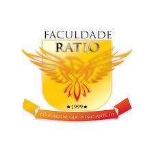 faculdade-ratio